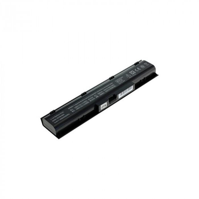 Acumulator pentru HP Probook 4730S Capacitate 4400 mAh