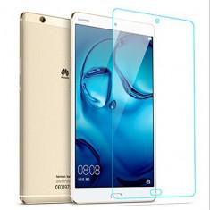 Folie de protectie tableta Huawei Mediapad M3 Youth/Lite 8.0  TAB900