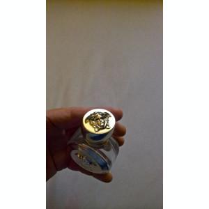 Scticluta parfum Versace
