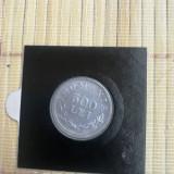 Moneda 500 lei 1946 - frumos (livrare in cartonas)