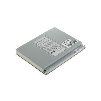 Acumulator pentru Apple macbook 15 inch Capacitate 5200 mAh foto