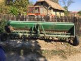 Tractor si utilaje agricole