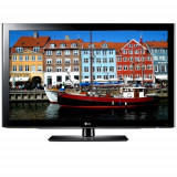 "TV Refurbished LCD 47"" LG 47LD450 LUX, Samsung"