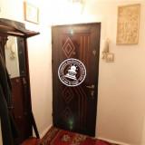 Apartament 2 camere de vanzare Cantemir,43000 EUR, Parter