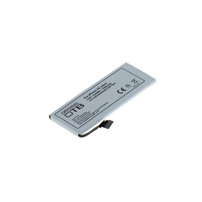 Acumulator pentru Apple iPhone 5S Li-Polymer foto