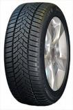 Anvelopa Iarna Dunlop WINTER SPORT 5 235/40R18 95V