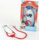 Stetoscop Metalic Pentru Copii, Klein