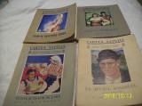 Cumpara ieftin cartea satului-4 carti