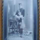 Hermannstadt , Sibiu , 1859 , lot fotografie , esarfa , sigilii , scrisori