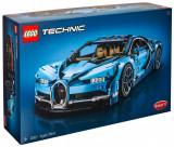 LEGO® Technic - Bugatti Chiron (42083)
