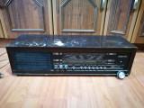 Radio Atlantic S732T. Radio vechi de colectie!
