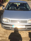 Vând URGENT VW Golf 4, Benzina, Hatchback