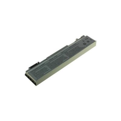 Acumulator Pentru Dell Latitude E6400 Li-Ion 4400m Capacitate 4400 mAh foto