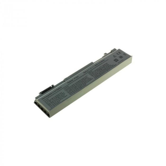 Acumulator Pentru Dell Latitude E6400 Li-Ion 4400m Capacitate 4400 mAh