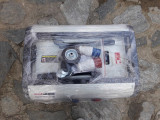 Vand generator nou nouț nefolosit, Honda