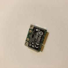 Placa Wireless+ Bluetooth BCM94313HMGB