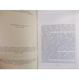 EX-LIBRISURI ZBIGNIEW JOZWIK  , LUBLIN , 1979 ( GRAFICA )
