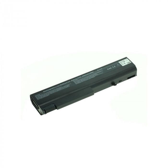 Acumulator pentru HP EliteBook 6930p Capacitate 4400 mAh