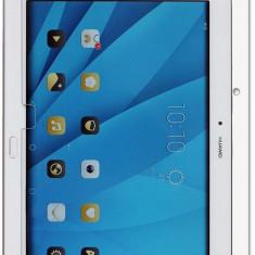 Folie de protectie Huawei M2 10.0 de 10.1 inch   TAB772