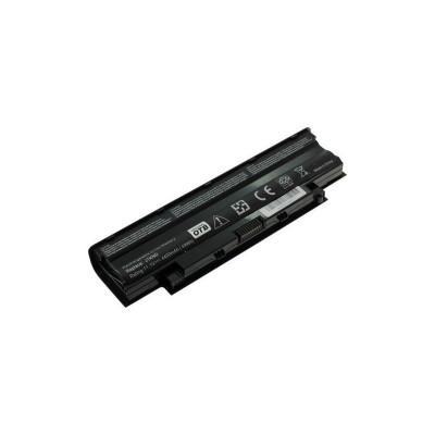 Acumulator pentru Dell Inspiron 13R Serie 4400mAh Capacitate 4400 mAh foto