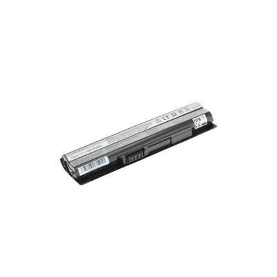 Acumulator pentru Medion Akoya E6313 / P6512 Capacitate 4400 mAh foto
