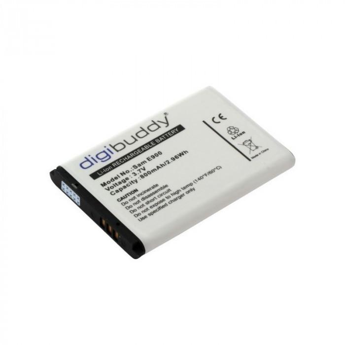 Acumulator pentru Samsung E900/X150/X200/X300