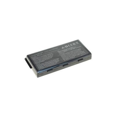 Acumulator pentru MSI A5000-A6200 CR600-CR620 Capacitate 6600 mAh foto