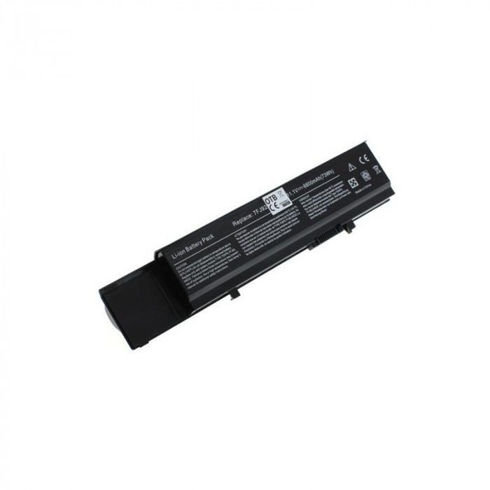 Acumulator pentru Dell Vostro 3400 Li-Ion Capacitate 6600 mAh