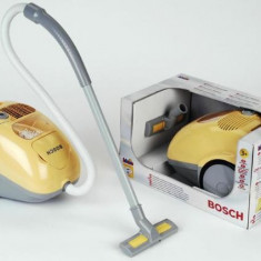 Aspirator Galben - Bosch, Klein
