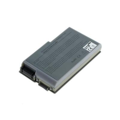 Acumulator pentru Dell Inspiron 500m Serie-600m Se Capacitate 4400 mAh foto