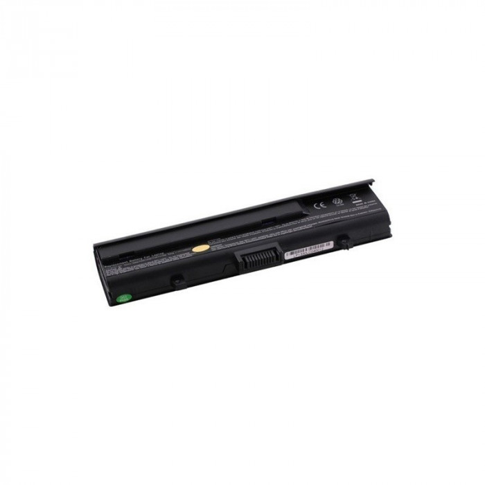 Acumulator pentru Dell Inspiron 1318 XPS M1330 440 Capacitate 4400 mAh