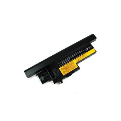 Acumulator pentru IBM Thinkpad X60 Serie 4400mAh Capacitate 4400 mAh foto