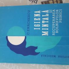 Igena Mintala