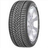 Anvelopa Iarna Goodyear ULTRAGRIP PERFORMANCE G1 235/60R16 100H