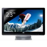 Monitor Refurbished LCD 23' HP 2309V LUX