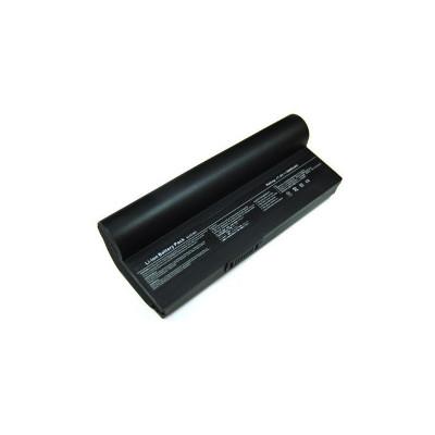 Acumulator Asus Eee PC 901-1000-1200 Capacitate 6600 mAh foto