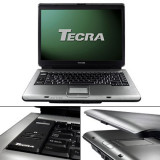Laptop GENUINE T2400 TOSHIBA A7