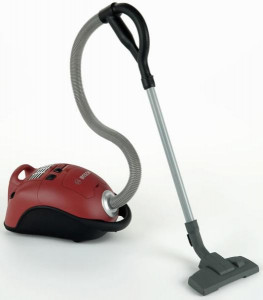 Aspirator Bosch