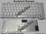 Cumpara ieftin Tastatura laptop FUJITSU C1020 C1010 Y-YBKB 030205 K011446B1 061108