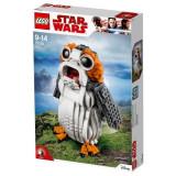 LEGO® Star Wars - Porg (75230)