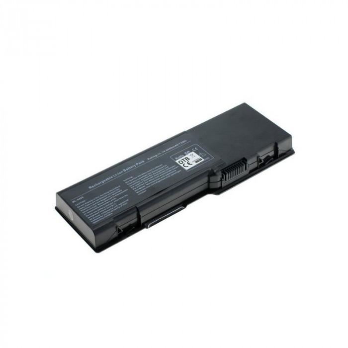 Acumulator pentru Dell Inspiron 6400 Li-Ion Capacitate 6600 mAh