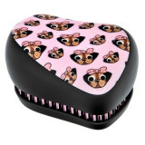 Tangle Teezer Compact Styler perie de par Pug Love