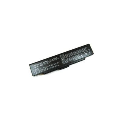 Acumulator pentru Sony BPS2 Capacitate 4400 mAh foto