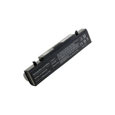 Acumulator pentru Samsung AA-PB2NC3B - NP-RV411 Capacitate 6600 mAh foto