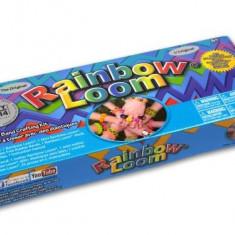 Set Rainbow Loom