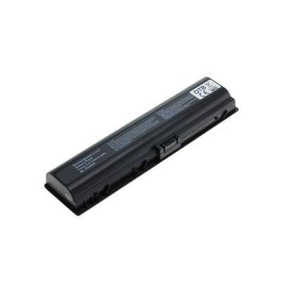 Acumulator pentru HP Presario A900 Li-Ion Capacitate 4400 mAh foto