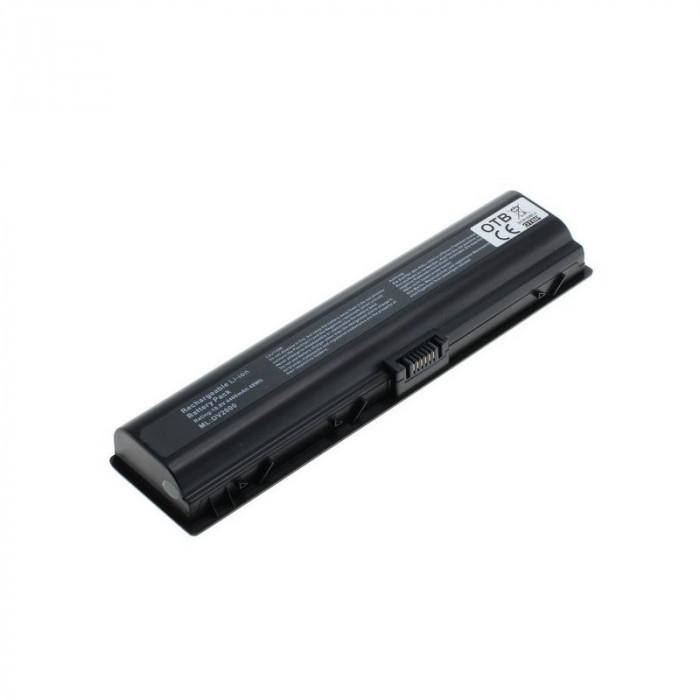 Acumulator pentru HP Presario A900 Li-Ion Capacitate 4400 mAh