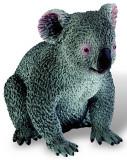 Koala Deluxe, Bullyland