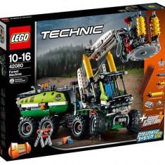 LEGO® Technic - Masina forestiera 42080