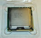 PROCESOR INTEL I7 930 SKT 1366